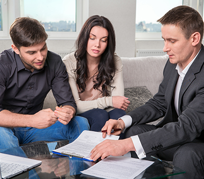 financieel_advies