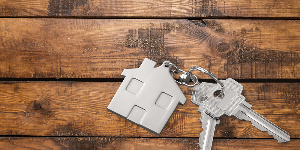 hypotheken midden brabant advies bestaande bouw nieuwbouw senioren hypotheek