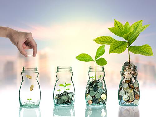 financieringen zakelijk midden brabant advies