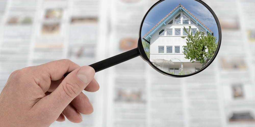 Makelaardij huizenbalie Midden Brabant Advies